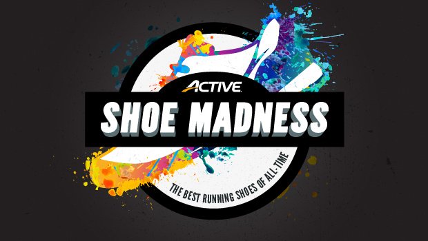 Shoe Madness graphic