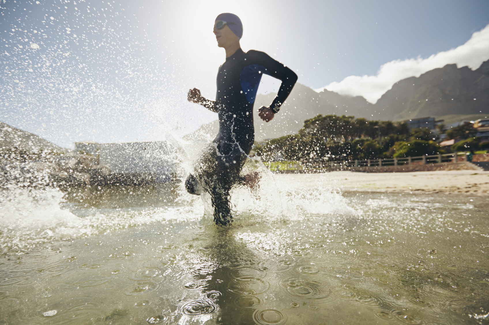 wetsuitarticle