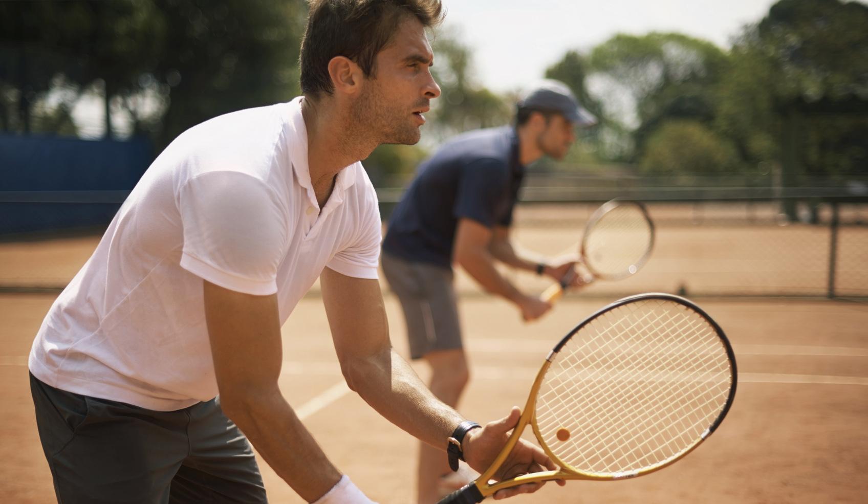 TennisWorkoutArticle