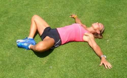 Картинки по запросу stretching exercises tennis