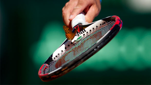 choosing a racket article