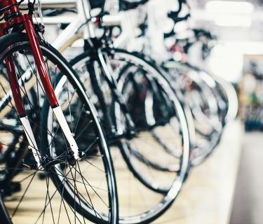 Buying+a+road+bike