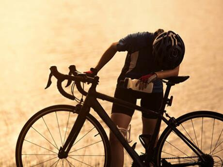 9 Things to Avoid on Your First Century Ride