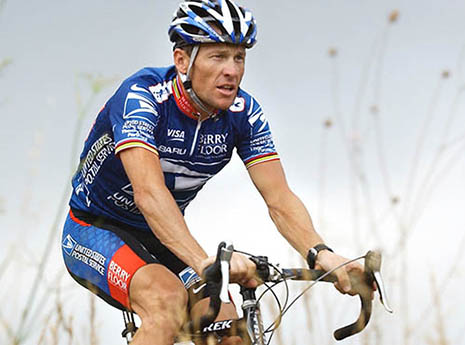 7 Crazy Moments in Tour de France History