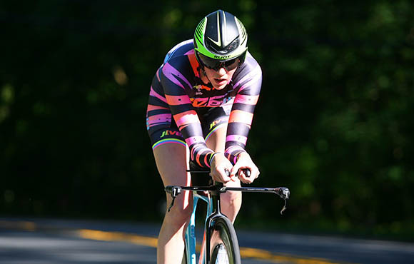 13 Simple Tips for Free Speed on the Bike