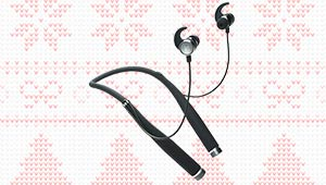 Vi Headphones