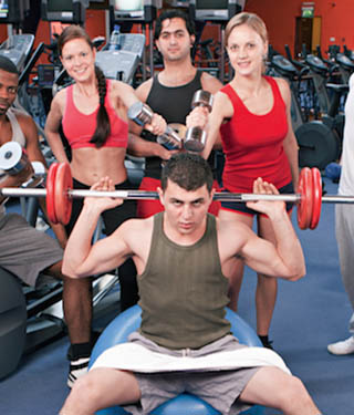 What$!27s+your+fitness+iq