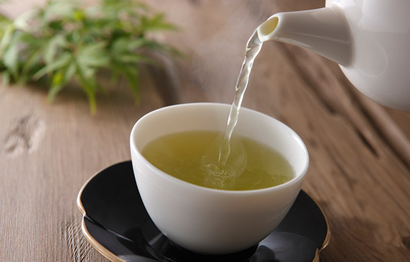 This Ancient Liquid Is Full Of Healthy Fat Burning Benefits Green Tea Powerful And A Little Goes Long Way In Fact Stus Show That People Who