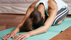 Yoga+to+improve+mood+300.jpg?height=255.0&mode=thumbnail&width=450