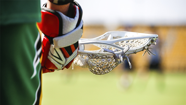 Lacrosse Equipment Guide