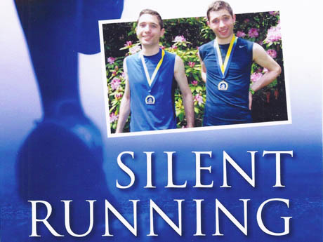 "Twins with Severe Autism Find Joy in ""Silent Running"""