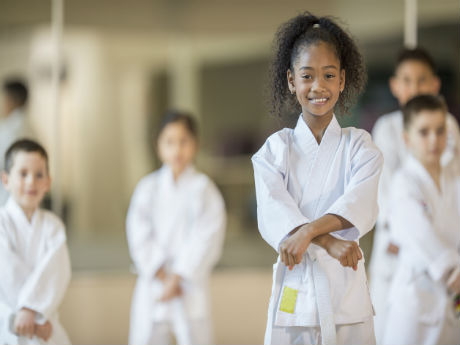 Skill-Boosting After School Activities for Kids