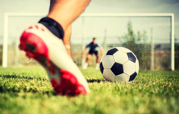 7 Soccer Tryout Tips to Make the Team