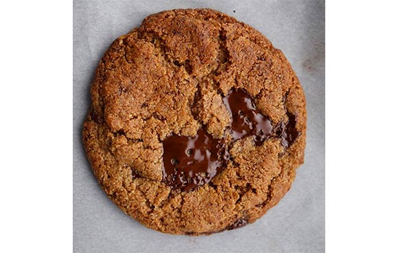 Choc+chip+cookies