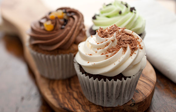 Common Foods Cravings and What They Mean