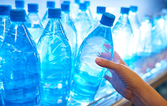 15 Hydration Facts for Athletes