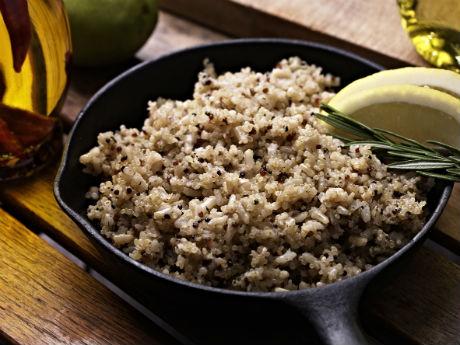 Quinoa-front