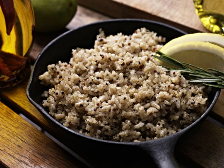 10 Best Sources of Meatless Protein