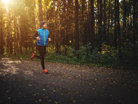 Run+faster+460