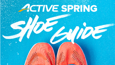 find register for races local events things to do active