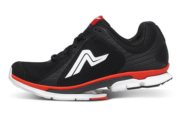 Running Shoe Brands You Might Not Know U2014but Should