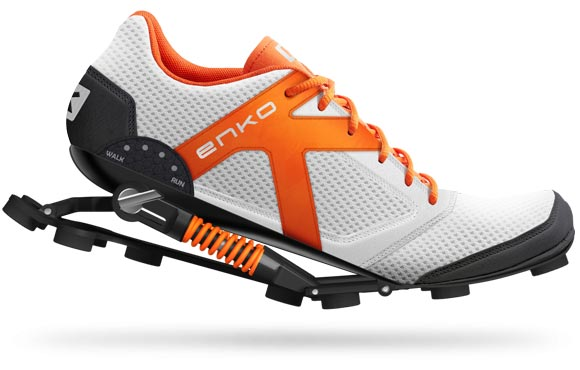 12 Running Shoes That Break the Mold | ACTIVE