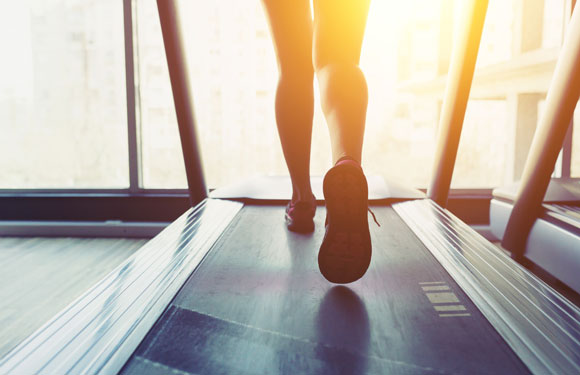 Are You Making These Treadmill Mistakes?
