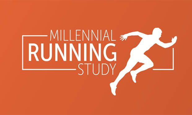 Millennial Running Study