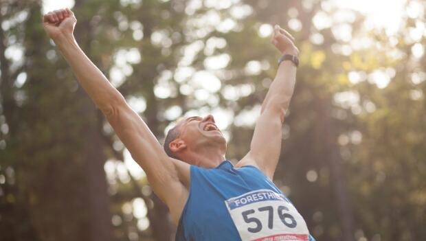 13 Tips to Run a Strong First Marathon