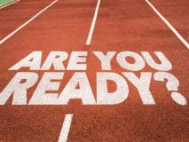 Strategy and Planning for Your Next Race