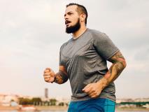 6 Tips for Heavy Runners