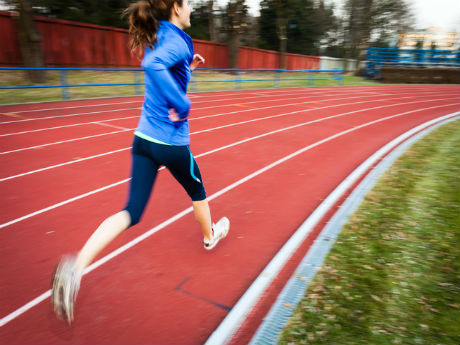 7 Ways You Can Run Faster in Your Next Race