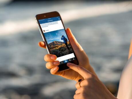 Can Social Media Make You a Better Runner?