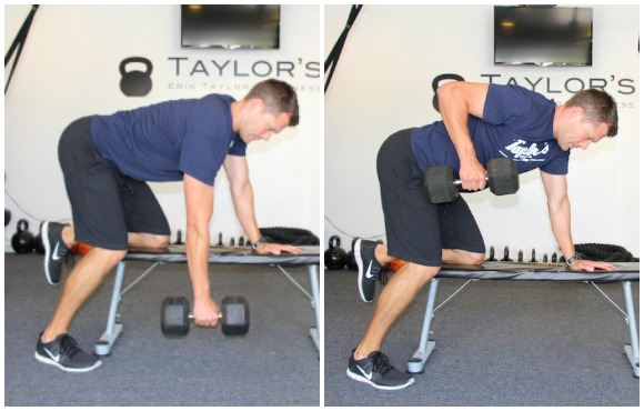 Strength Training Exercises to Prevent Common Triathlon Injuries ...