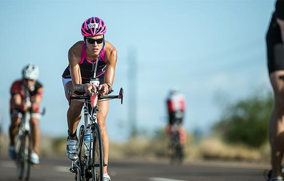 8 IRONMAN Triathlons You Shouldn't Sleep On | ACTIVE