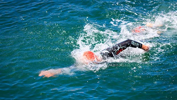 SwimDrafting_620x350