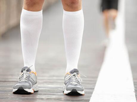9 Unforgivable Triathlon Faux Pas