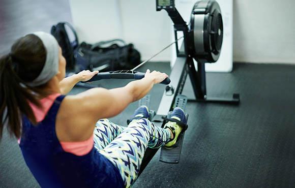 6 Exercises to Mix Up Your Triathlon Training