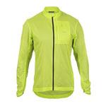 spring clothes-rain-roka jacket