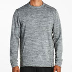 spring clothes-brunch-saucony sweater