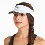 spring clothes-long-saucony visor