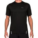 spring clothes-long-roka mens shirt