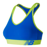 spring clothes-dog-sports bra