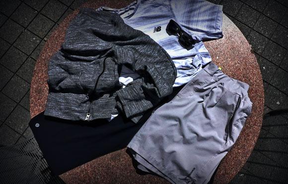 spring clothes-brunch