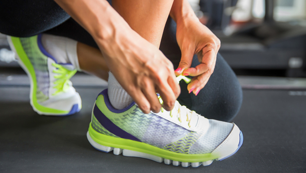 How to Pick the Right Shoe for Any Activity  d403a5c054