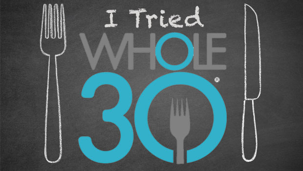 Whole30Top