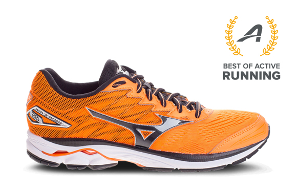 Of Of Active Best Best Active Shoes Shoes Active Best 2016Running Of 2016Running sQthrdC