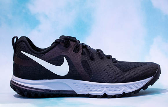 The ACTIVE Spring 2019 Running Shoe Guide | ACTIVE