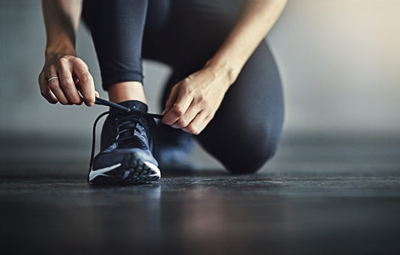 The 13 Worst Fitness Tips Weve Ever Heard ACTIVE