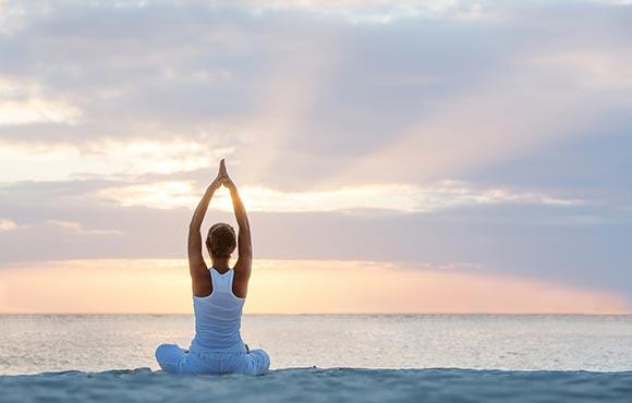 Yoga LPF